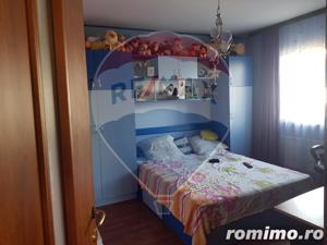 Vila ideala pentru relaxare | 9 camere | Budesti | Comision 0% - imagine 15