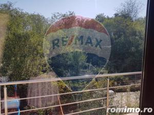 Vila ideala pentru relaxare | 9 camere | Budesti | Comision 0% - imagine 18