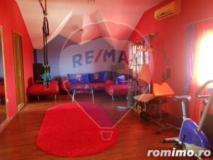 Vila ideala pentru relaxare | 9 camere | Budesti | Comision 0% - imagine 11