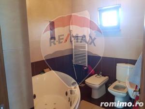 Vila ideala pentru relaxare | 9 camere | Budesti | Comision 0% - imagine 10