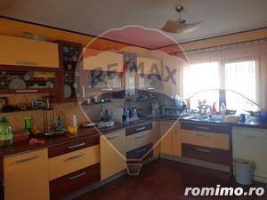 Vila ideala pentru relaxare | 9 camere | Budesti | Comision 0% - imagine 7