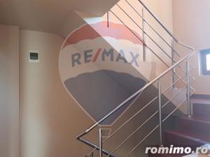 Vila ideala pentru relaxare | 9 camere | Budesti | Comision 0% - imagine 20