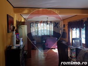 Vila ideala pentru relaxare | 9 camere | Budesti | Comision 0% - imagine 4