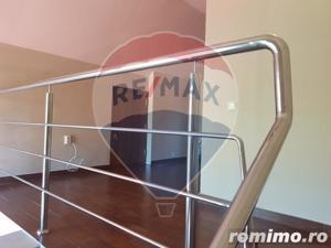 Vila ideala pentru relaxare | 9 camere | Budesti | Comision 0% - imagine 16