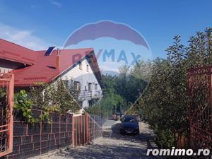 Vila ideala pentru relaxare | 9 camere | Budesti | Comision 0% - imagine 1