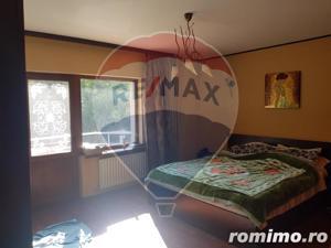 Vila ideala pentru relaxare | 9 camere | Budesti | Comision 0% - imagine 17