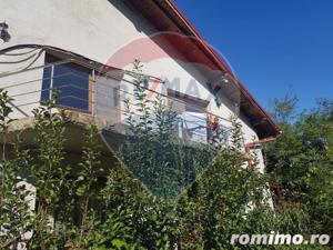 Vila ideala pentru relaxare | 9 camere | Budesti | Comision 0% - imagine 3