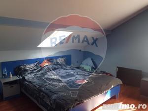 Vila ideala pentru relaxare | 9 camere | Budesti | Comision 0% - imagine 12