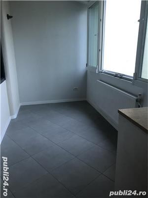 Zona balcescu ! de vanzare apartament 3 camere , pret 148.500 euro negociabil - imagine 5