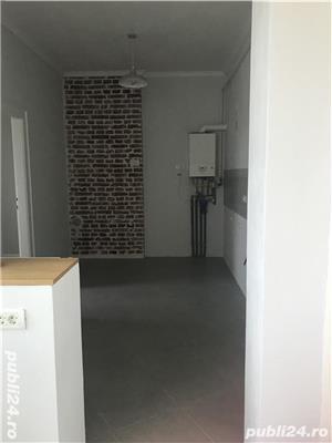 Zona balcescu ! de vanzare apartament 3 camere , pret 148.500 euro negociabil - imagine 6