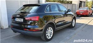 Proprietar ! vand Audi Q3 - imagine 4
