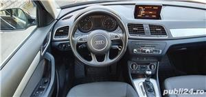 Proprietar ! vand Audi Q3 - imagine 2