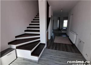 1/2 duplex-Dumbravita - imagine 10