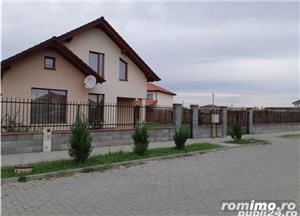 Casa individuala-Mosnita Noua  - imagine 1