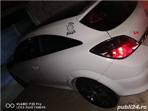 Opel GT - imagine 4