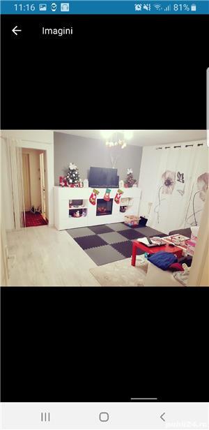 apartament 2 camere Plopilor - imagine 7