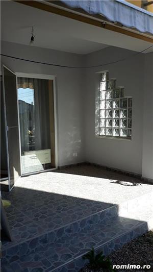 Închiriez casa in dumbravita în spate la Selgros - imagine 1