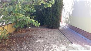 Închiriez casa in dumbravita în spate la Selgros - imagine 3