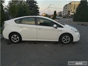 Toyota prius - imagine 3