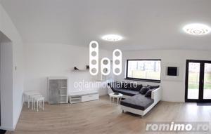 Mutare Rapida| Casa noua finisata mobilata si utilata - imagine 1