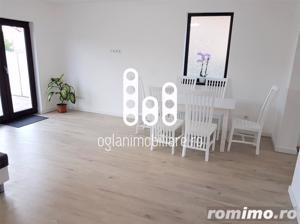 Mutare Rapida| Casa noua finisata mobilata si utilata - imagine 3