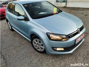 Vw Polo - imagine 8