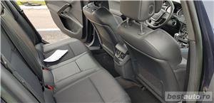 Peugeot 508,VAND/SCHIMB,An 2013,Automata,Senzori,NAVI,Full,Impecabila INT/EXT/TEHNIC - imagine 10