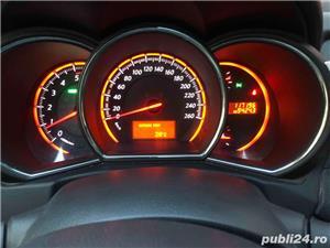 Nissan Murano - imagine 10