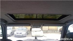 Peugeot 306-Automata - imagine 4