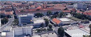 Inchiriez locatie pentru Rooftop, ultracentral. Pentru terasa, restaurant, evenimente, petreceri.  - imagine 2