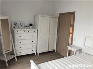 Apartament 2 camere lux bloc 2019 - imagine 5