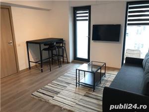 Apartament 2 camere lux bloc 2019 - imagine 2