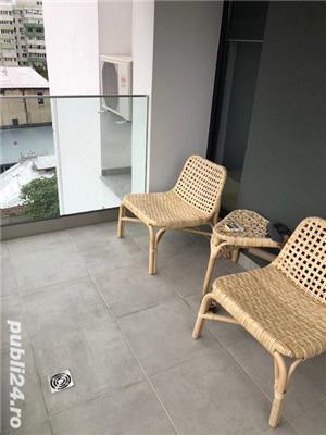 Apartament 2 camere lux bloc 2019 - imagine 6