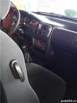 Ford Escort - imagine 7