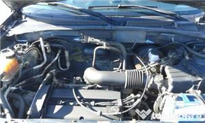 Ford Maverick PRET FIX - imagine 3