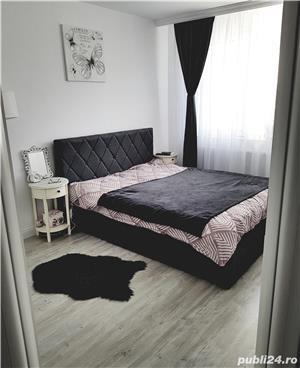 Apartament cu 4 camere - imagine 8