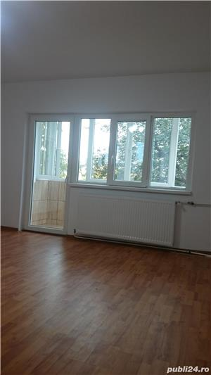 Apartament cu 2 camere decomandate, model mare, zona super linistita - imagine 5