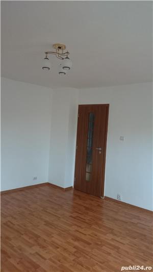 Apartament cu 2 camere decomandate, model mare, zona super linistita - imagine 6