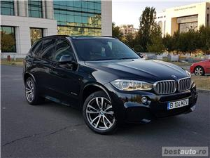 Bmw Seria X X5 - imagine 2