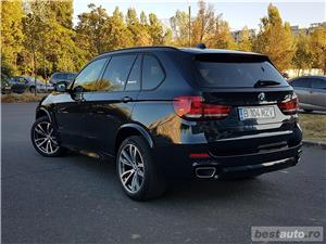 Bmw Seria X X5 - imagine 3
