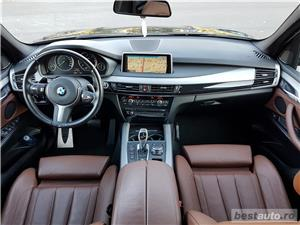 Bmw Seria X X5 - imagine 8