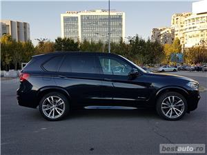 Bmw Seria X X5 - imagine 9