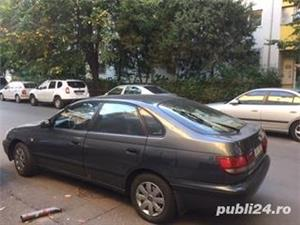 Toyota carina - imagine 5