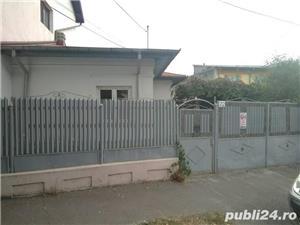 casa sector 1 - imagine 2