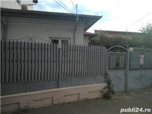 casa sector 1 - imagine 3