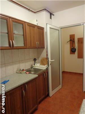 Apartament cu 2 camere, etaj 7 (lift) pe tache ionescu - imagine 8