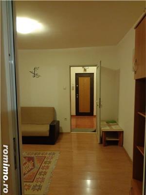 Apartament cu 2 camere, etaj 7 (lift) pe tache ionescu - imagine 2