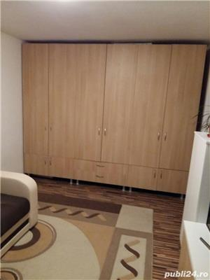 PF inchiriez apartament 2 camere decomandat - imagine 8