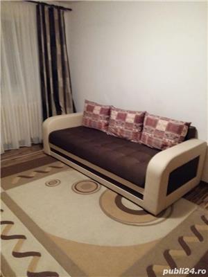 PF inchiriez apartament 2 camere decomandat - imagine 7