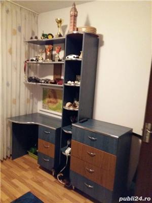 PF inchiriez apartament 2 camere decomandat - imagine 5